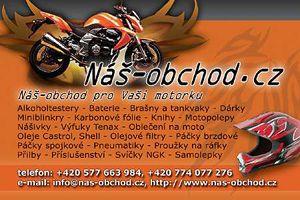 ReklamaProVas.cz - reklamní studio - grafické návrhy 50fd469f66